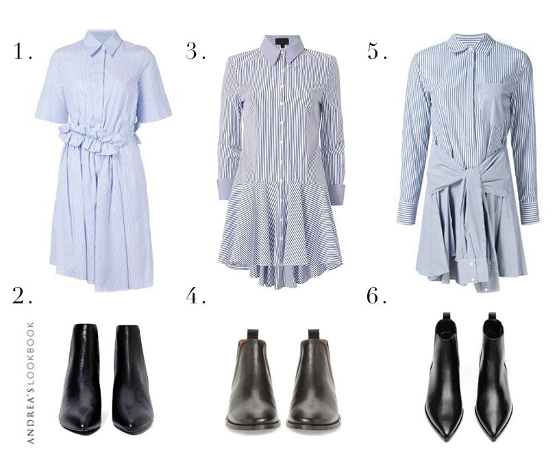 3-shirt-dresses-2-boots-numbered