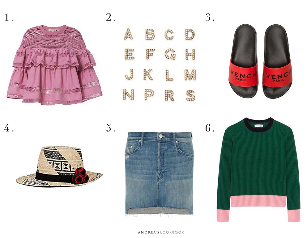 6-things-20-numbered