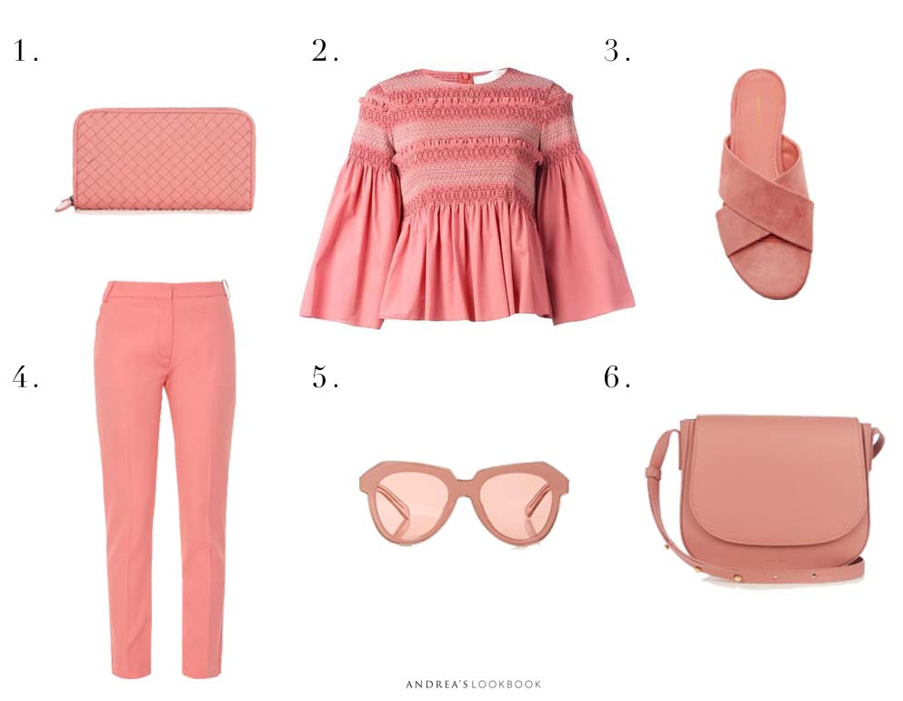 pink-6-things-numbered